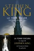 Torre Oscura vii - Torre Oscura, la - Stephen King - Penguin Random House