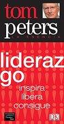 La Esencia: Liderazgo (Negocios de Bolsillo) - Tom Peters - Prentice Hall