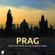 Prague - Petersen, Gudrun - Earbooks