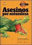 Los 10 Peores - Asesinos P / Natural - Macdonald, Antra - Iamique