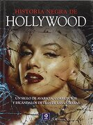 HISTORIA NEGRA DE HOLLYWOOD