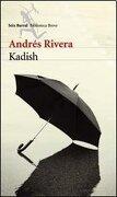 kadish - rivera andres - emece