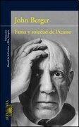 Fama Y Soledad De Picasso Alfaguara - Berger John - Aguilar