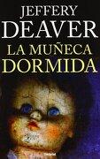 La muñeca dormida (Umbriel thriller) - JEFFERY DEAVER - Umbriel