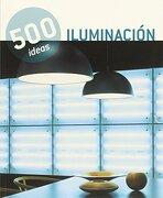 Iluminación - VV. AA. - Loft