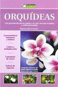 orquideas (jardineria practica) - freuler maria j - albatros