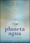 Correa: Planeta Agua -  - Toctumi