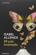 Mi Pais Inventado - Isabel Allende - Debolsillo