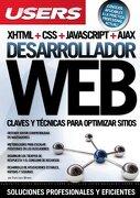 desarrollador web claves y tecnicas para optimizar sitios -  - mp ediciones