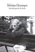 autobiografia de irene - ocampo silvina - sud-lumen