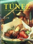 Cocina mediterranea, la. Tunez  -   - ULLMANN