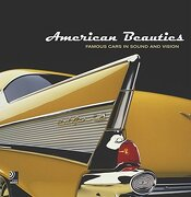 American Beauties - Varios Autores - Ear Books