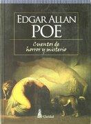 Cuentos de Horror y Misterio - Edgar Allan Poe - Claridad
