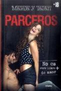 Parceros - Maleja / Tatan - Penguin Random House