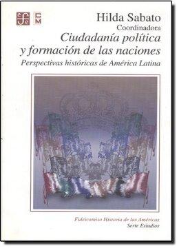 portada ciudadania politica y formacion