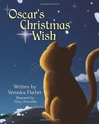 Oscar's Christmas Wish