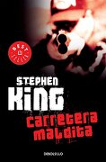 Carretera Maldita - Stephen King - Debolsillo