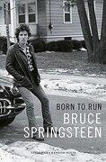 Born to Run, Memorias - Bruce Springsteen - Literatura Random House
