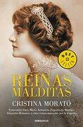 Reinas Malditas  by Cristina Morat? (2016-01-26) - Cristina Morat? - Debolsillo