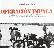 operacion impala - manolo maristany -