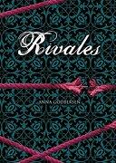 Rivales (Latidos 2) (ELLAS MONTENA) - Anna Godbersen - Montena