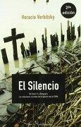 silencio, el (sudamericana) -  - sudamerica