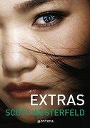Extras (Traición 4) (ELLAS MONTENA) - Scott Westerfeld - Montena