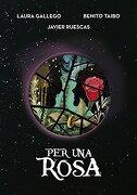 Per Una Rosa (ELLAS MONTENA)