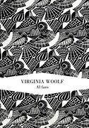al faro                        lumen - woolf virginia - sud-lumen