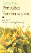 Peribañez - Fuenteovejuna (Biblioteca Edaf) - Lope De Vega - Edaf