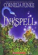 Inkspell (Inkheart Trilogy) (libro en Inglés) - Cornelia Funke - Scholastic