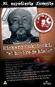 Richard Kuklinski, el Hombre de Hielo - Roman Perez-tome - Sekotia