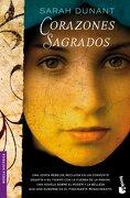 6117.booket/corazones sagrados.(novela historica) - sarah dunant - (5) booket