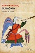 Mahoma: Biografía del Profeta (Tiempo de Memoria) - Karen Armstrong - Tusquets Editores S.A.