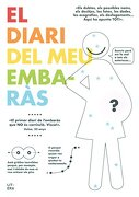 El Diari del meu Embaràs - Noelia Terrer Bayo,Carlos Rubio Canet - Litera Libros