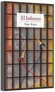 El Infierno - Luz Arce - Tajamar Editores