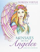 Mensaje de tus ángels - Virtue Doreen - Tredaniel