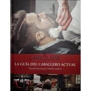 La Guía del Caballero Actual - Ediciones Larousse - Ediciones Larousse