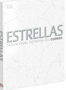 Estrellas. La Guia Visual Definitiva del Cosmos (Dk) (Td) - Dorling Kindersley - Dorling Kindersley