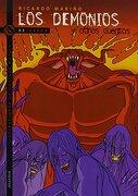 demonios y otros cuentos - zig-zag - atlántida