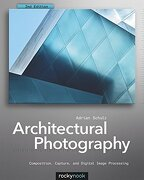 architectural photography - adrian schulz - oreilly & associates inc
