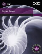 service design, itil, version 3 - colin rudd - renouf pub co ltd