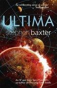 Ultima (Gollancz)