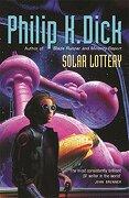Solar Lottery (Gollancz S. F. ) (libro en Inglés) - Philip K. Dick - Gollancz