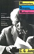 Memories, Dreams, Reflections (libro en Inglés) - C. G. Jung - Vintage Books