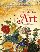 Introduction To Art (Art Books)