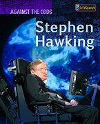 Stephen Hawking (Against the Odds)