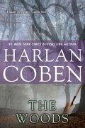 The Woods: A Suspense Thriller (libro en Inglés) - Harlan Coben - New Amer Lib
