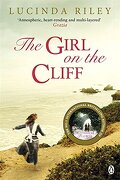 The Girl on the Cliff. by Lucinda Riley - Riley, Lucinda - Penguin Books