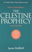 the celestine prophecy,an adventure - james redfield - grand central pub